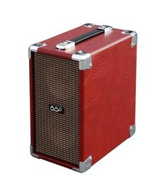 PHIL JONES Pure Sound | Portable Guitar Amplifier – Concert Quality CUB AG-100 Watt Amp