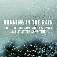 Having done this, I have to say the only thing I would do different is run with the one I would love.