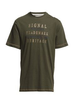 Signal Men