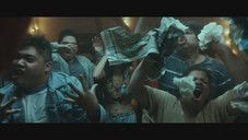 Video - Turn Down for What – DJ Snake & Lil Jon | Music Tunes Videos -The Music Entertainment of the 21st Century