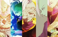 Zamasu Black, Super Anime, Black Goku, Natsume Yuujinchou, Manga, Me Me Me Anime, Cartoon Art, Artist At Work, Dragon Ball Z