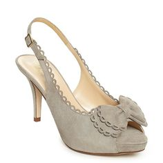 kate spade   designer handbags – designer clothing - designer shoes