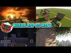 IDIOTS RAID An F TOP FACTION Minecraft Factions Archon Minecraft - Wie ladt man sich skins fur minecraft runter