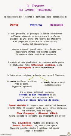 School Life, Back To School, Reading Practice, Dante Alighieri, Italian Language, Grammar, Literature, Marketing, Education
