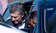 TRANSPARENCIA CERO: EL PRESIDENTE #MACRIIMPUTADO POR EL ESCANDALO DEL CORREO ARGENTINO    Macri imputado por segunda vez en 14 meses: ahora por el escándalo del Correo El fiscal federal Juan Pedro Zoni Investigará si le causó un perjuicio patrimonial multimillonario al Estado. Pidió las primeras medidas de prueba al juez Lijo. Horas antes Peña intentó despegarlo. El fiscal federal Juan Pedro Zoni imputó este martes al presidente Mauricio Macri y al ministro de Comunicaciones Oscar Aguad por…