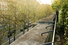 Promenade Plantee Paris 4