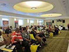Visitors Bureau, Newport News, Virginia, Hold On, Basketball Court, Workshop, Atelier