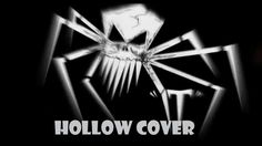 "HOLLOW BY ""IT"" COVER"