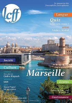 Lcff magazine n°39