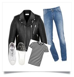 Punk rock by vvmanfre on Polyvore featuring polyvore art