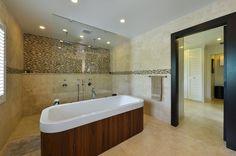 VILLA MORA     Grand Cayman, Cayman Islands     Luxury Portfolio International Member - IRG - International Realty Group Ltd.