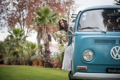 Life is too short for boring cars! We can provide the vehicle of your dreams... www.BookAclassic.com #BookAclassic #classiccar #carlovers #lovecars #luxurycars #supercars #weddingcar #vintagecar #oldtimer #youngtimer #prewarcar #wedding #MondayMotivation #VW
