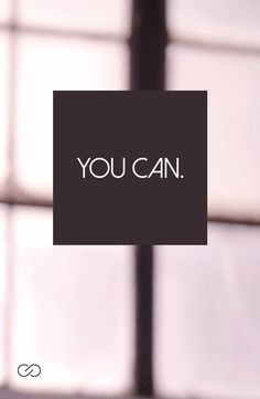 Plain and simple. You can. | CALIA by Carrie Underwood