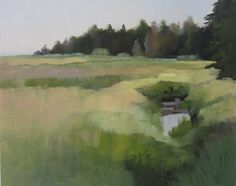 Maria Levinge is a contemporary Irish landscape painter, noted for her intimate, small scale Irish landscape paintings. Watercolor Landscape, Landscape Paintings, Landscapes, Irish Landscape, Abstract Art, Dublin, Sculpture, Gallery, Artist
