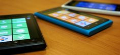 Microsoft expected to acquire Nokia for 7.2 billion