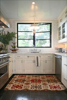 : 1920-1939 : Portland Kitchen Remodel Project Image Gallery : Residential Gallery : IMAGE GALLERIES, Arciform LLC Portland Design Restore Remodel