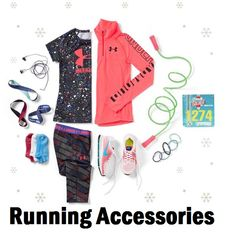Running Accessories, Workout Accessories, Athletic Outfits, Workouts, Outfit Ideas, Fitness, Sports, Diy, Hs Sports