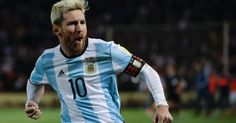Berita Bola: Messi Jadi Penentu Kemenangan Argentina Atas Uruguay -  http://www.football5star.com/berita/berita-bola-messi-jadi-penentu-kemenangan-argentina-atas-uruguay/84988/