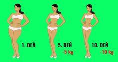 Každá diéta je iná aje treba povedať, že každé telo na ňu aj reaguje rozlične. Naučiť sa však jesť zdravo apritom kvalitne je základným kľúčom kúspechu, ktorý môže mať za výsledok extrémne zmeny na tele. Ak trpíte nadváhou, táto diéta je určená práve pre vás. Ak sa diéte prizriete bližšie, zistíte, že približne 30% stravy […]