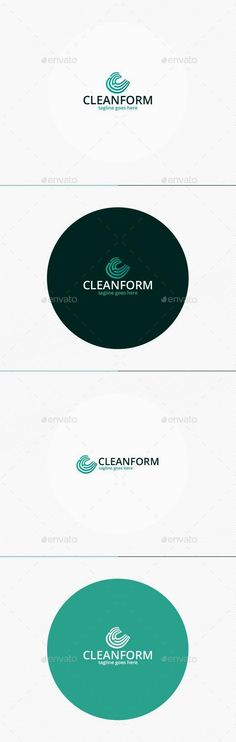 Business World Logo by shaoleen Fully editable logo CMYK AI, EPS, PSD, PNG files Easy to change color and text Ready to print Font information at Letter Logo, Logo Photoshop, Path Logo, Wind Logo, Nature Green, Connect Logo, Tv Connect, Water Drop Logo, Money Logo