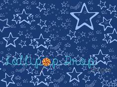 Blue Stars #lollipopdropshoppe Floral Designs, Scenery, Sky, Stars, Flowers, Blue, Outdoor, Heaven, Outdoors