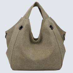 YJGJZ HOUSE Luxury Handbags Women Bags 2017 New Fashion High Quality Canvas Hobo Bags Top-Handle Bags Brand ladies handbag