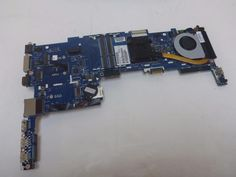 ncr pocono d nr6 d 021 motherboard drivers