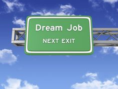 30 Days to Your Dream Job provides practical tips to help job seekers get hired for a new job fast. Get advice online, via email or download the free app.