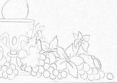 risco-toalha-igreja-2.jpg (274×194)