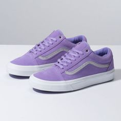 b549a8f0ca Browse bestselling Shoes at Vans including Women s Classics