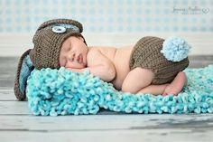 handmade ♥ crochet
