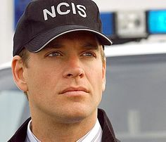 NCIS--Tony.  I know some people find him annoying, but I love him to death.