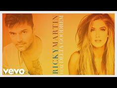 Escucha la nueva version del ultimo Hit de Ricky Martin - http://www.labluestar.com/escucha-la-nueva-version-del-ultimo-hit-de-ricky-martin/ - #Hit-De, #Ricky-Martin