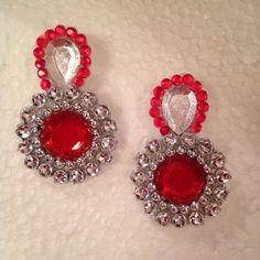 Diamond Earrings, Jewelry, Fashion, Stud Earring, Craft Work, Schmuck, Moda, Jewlery, Jewerly