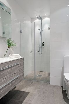 Best bathroom design ideas, for everything from bathroom remodeling to whole bathroom renovation. Bathroom Remodel Campbell, CA Is here to help you out. Zen Bathroom, Bathroom Toilets, Laundry In Bathroom, Bathroom Renos, Bathroom Renovations, Bathroom Interior, Small Bathroom, Earthy Bathroom, Best Bathroom Designs