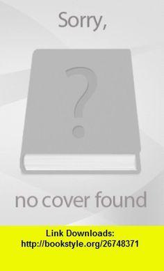 Medical Computing  Applications (Ellis Horwood  in Computing Science.) (9780470207666) David Ellis , ISBN-10: 0470207663  , ISBN-13: 978-0470207666 ,  , tutorials , pdf , ebook , torrent , downloads , rapidshare , filesonic , hotfile , megaupload , fileserve