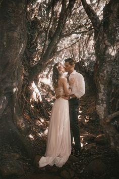 foto fotografia ensaio gustavo franco noivos casamento florianópolis