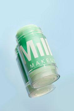 Slide View: 1: Milk Makeup Matcha Toner