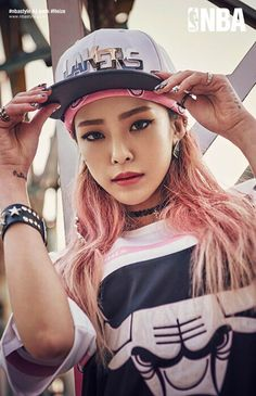HEIZE OFFICIAL  헤이즈's photos – 25 albums | VK