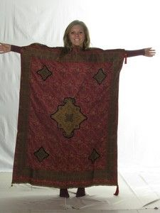 flying carpet costume - Google Search