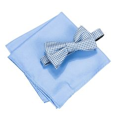 Countess Mara Men's Two Tone Dot Bow Tie & Pocket Square Set https://www.macys.com/shop/product/countess-mara-mens-two-tone-dot-bow-tie-pocket-square-set?ID=2983897&CategoryID=53239&swatchColor=Blue