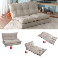 Sofa Bed Lounge, Chaise Sofa, Sofa Chair, Sleeper Sofa, Sofa Beds, Futon Sofa, Reclining Sofa, Floor Couch, Floor Cushion Couch