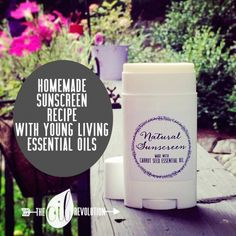 Natural living with Young Living Essential Oils.  Contact me for more details!  essentialyouoils@gmail.com YL# 1726544