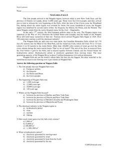 Reading Comprehension Worksheets For Grade – Mreichert Kids Worksheets Sixth Grade Reading, 7th Grade Ela, Seventh Grade, 6th Grade Worksheets, Homeschool Worksheets, Free Worksheets, Free Reading Comprehension Worksheets, Reading Strategies, Summarizing Worksheets