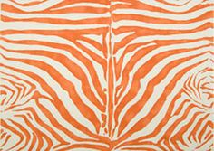 Lee Jofa zebra stripe, I used this on a clients chaise lounge,timeless chic.