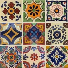 decorative ceramic tiles kitchen to go 63 best spanish backsplash images tile clean white cabinets and concrete island mexican moroccan by old world