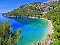 YOUR BLOG TIME: Croacia time (Hora de Croacia)