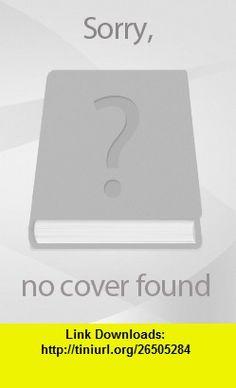 Black Shawl (9780436439674) Victor Sage , ISBN-10: 0436439670  , ISBN-13: 978-0436439674 ,  , tutorials , pdf , ebook , torrent , downloads , rapidshare , filesonic , hotfile , megaupload , fileserve