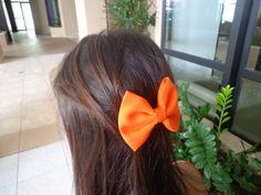 #clientes #blog #blogueiras #vip #artista #lindas #mulhereschics #eventos #bazar #diadolaço #colecione #faicha #tiara #passadeira #meia #laço #lacinho #laçarote #bicodepato #velcro #bebê #criança #menina #mulher #enfeite #linda #lindavoce #lindanoface #vocesemprelinda