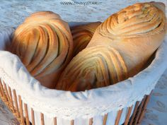 Pan de Hojaldre - Pane sfogliato | http://cindystarblog.blogspot.it/2010/01/pan-de-hojaldre-pane-sfogliato.html